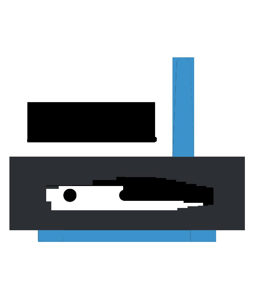 operador internet empresas telecomunicaciones